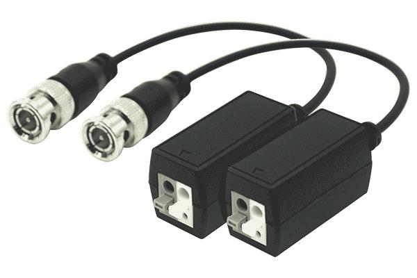 ACCBM1-M1