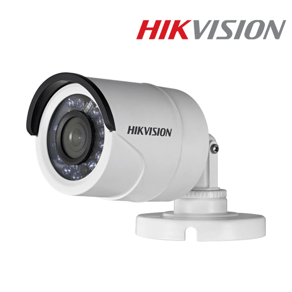 HD720P outdoor IR bullet Camera