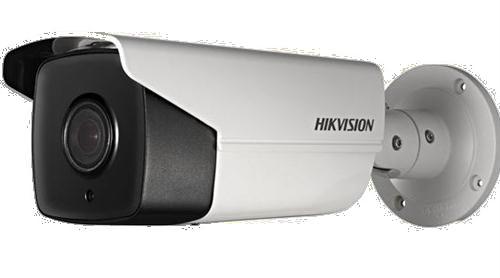 2MP H264 IP outdoor  Camera