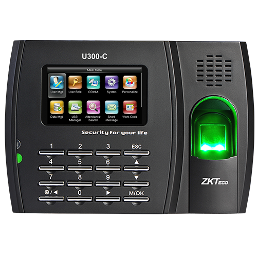 u300-c